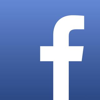 facebook_icon320x320
