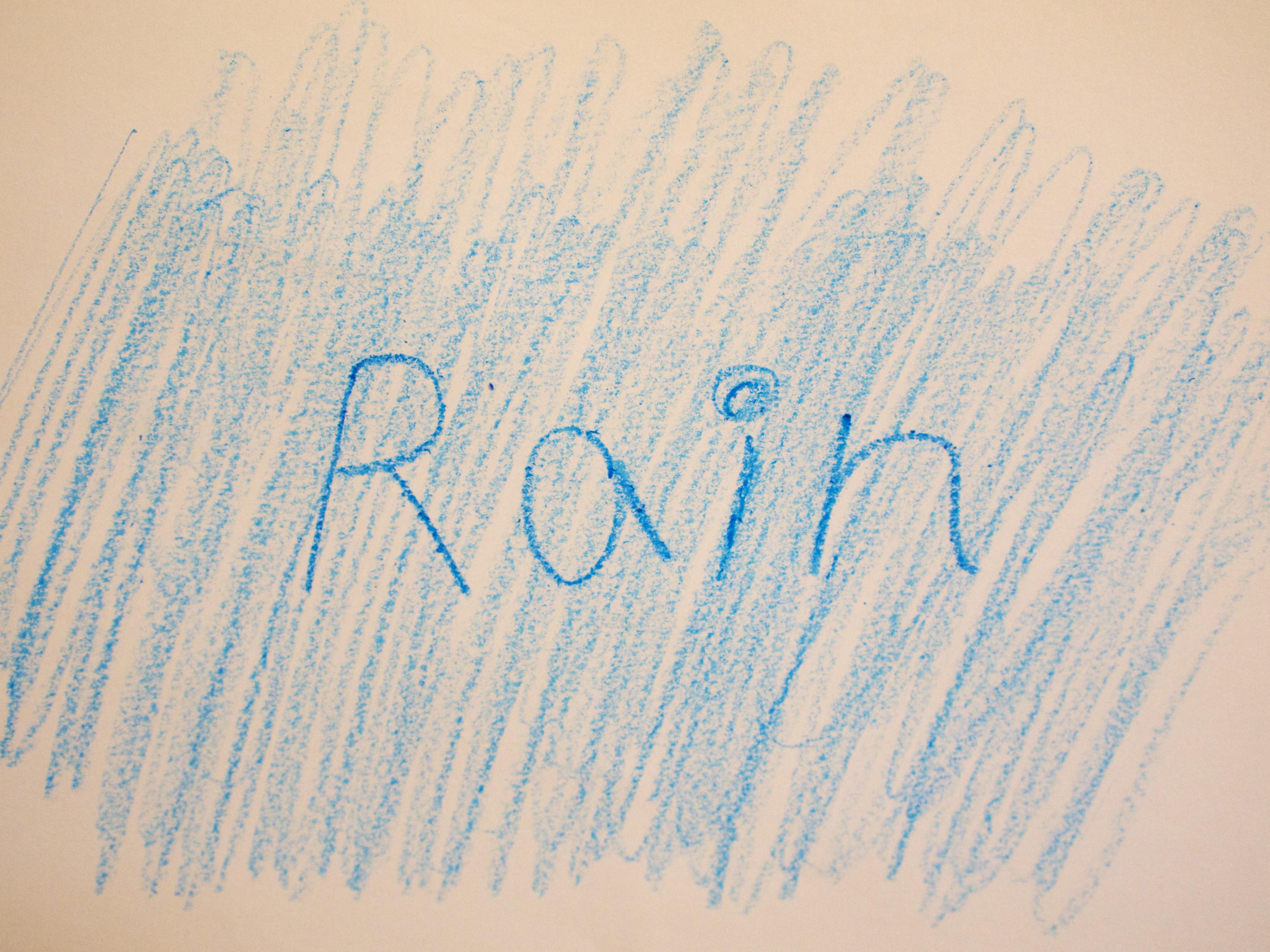 雨の日に聴きたい音楽