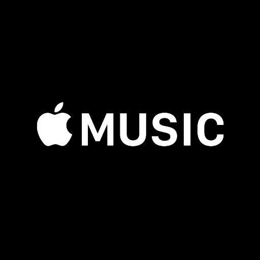 Apple Musicっていいの?