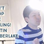 CAN'T STOP THE FEELING! – Justin Timberlake Yo1ko2 cover