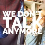 We don't talk anymore – Charlie Puth cover Ica & Yoichi