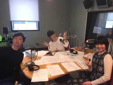 楽曲作成を依頼するならここ! 新潟県で活動中 Yo1ko2 Workshop 曲制作