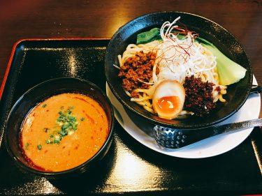 15 NIIGATA RA-MEN BOOK 2018 Komachi 麺や 大舎厘